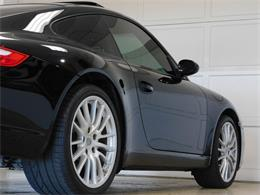 2007 Porsche 911 Carrera (CC-1357093) for sale in Hamburg, New York