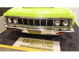 1964 Plymouth Belvedere (CC-1357095) for sale in Mankato, Minnesota