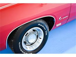 1970 Ford Torino (CC-1357152) for sale in Springfield, Ohio