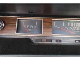 1970 Mercury Marquis (CC-1357186) for sale in Hailey, Idaho