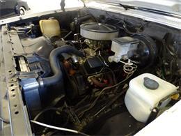 1985 Chevrolet K-10 (CC-1357188) for sale in O'Fallon, Illinois