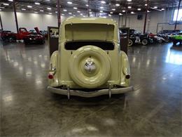 1936 Ford Sedan (CC-1357191) for sale in O'Fallon, Illinois