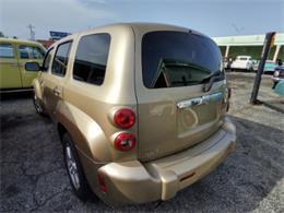 2007 Chevrolet HHR (CC-1357230) for sale in Miami, Florida