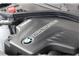 2015 BMW 2002 (CC-1357233) for sale in Clifton Park, New York