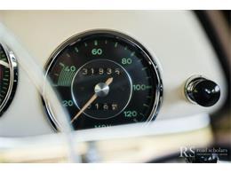 1965 Porsche 356 (CC-1357257) for sale in Raleigh, North Carolina