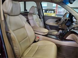 2011 Acura MDX (CC-1357261) for sale in Bend, Oregon