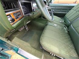 1971 Buick Electra 225 (CC-1357262) for sale in New Ulm, Minnesota