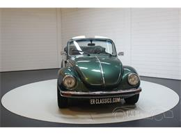 1975 Volkswagen Beetle (CC-1357270) for sale in Waalwijk, Noord-Brabant