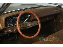 1971 Ford Torino (CC-1357271) for sale in Waalwijk, Noord-Brabant