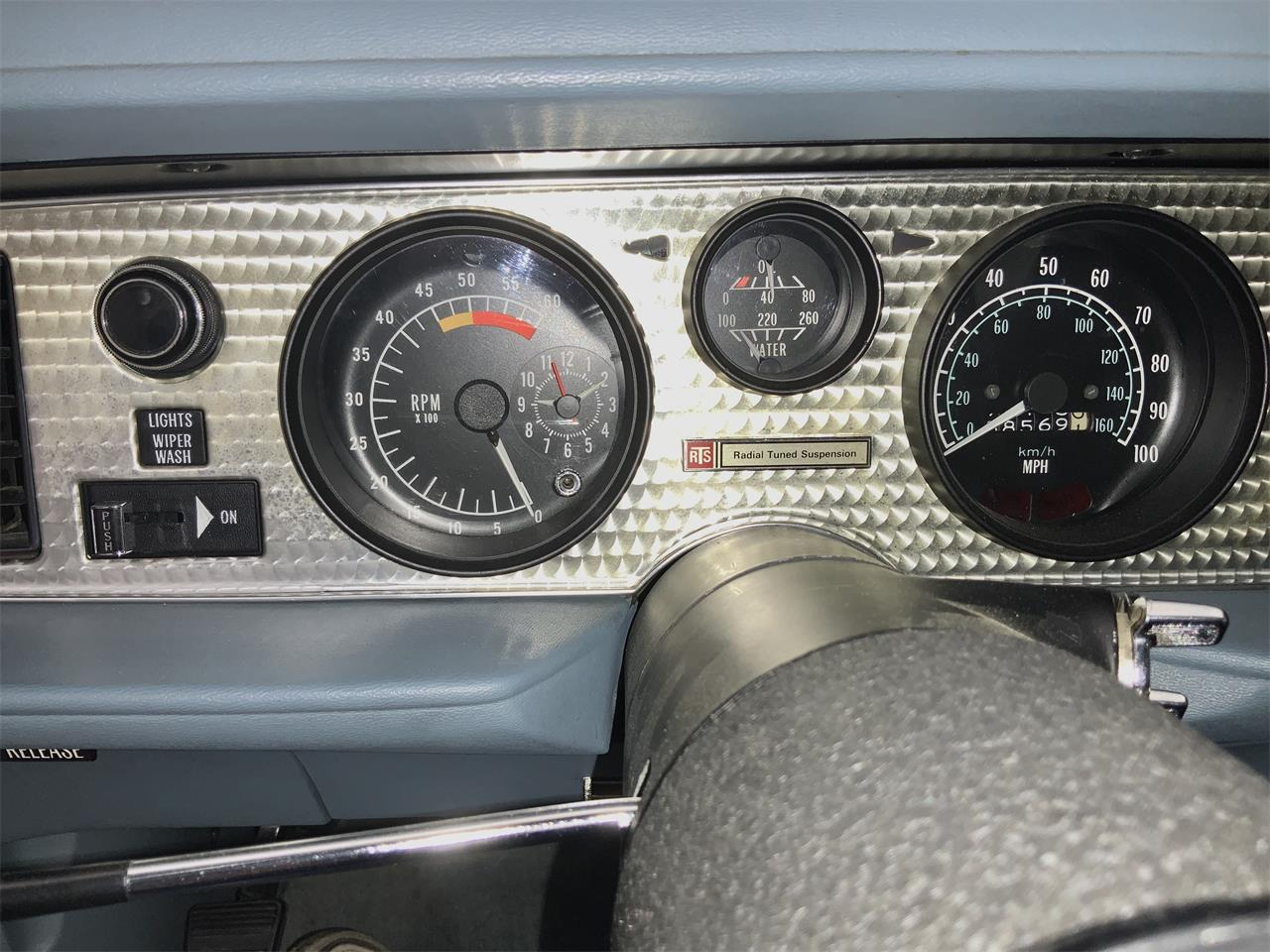 1978 Pontiac Firebird Trans Am (CC-1357327) for sale in Topeka, Kansas