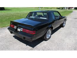 1987 Buick Grand National (CC-1357333) for sale in WASHINGTON, Missouri