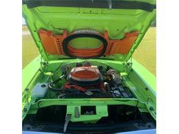 1970 Dodge Super Bee (CC-1357382) for sale in Greensboro, North Carolina