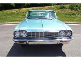 1964 Chevrolet Impala (CC-1357385) for sale in Greensboro, North Carolina