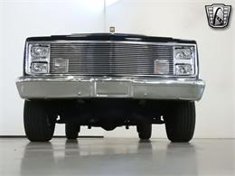 1986 Chevrolet Silverado (CC-1357470) for sale in O'Fallon, Illinois