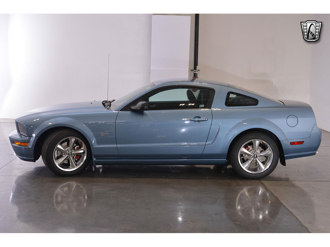 2006 Ford Mustang GT (CC-1357478) for sale in O'Fallon, Illinois