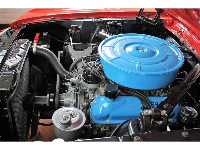 1964 Ford Mustang (CC-1357483) for sale in Allentown, Pennsylvania