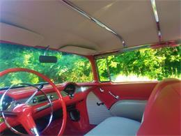 1955 Chevrolet Bel Air (CC-1357491) for sale in New Lebanon, Ohio
