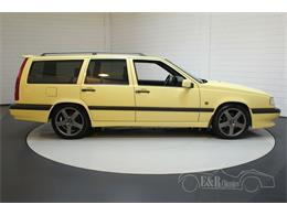 1994 Volvo 850 (CC-1350750) for sale in Waalwijk, Noord Brabant
