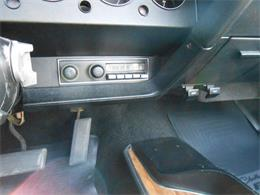 1970 Plymouth Cuda (CC-1357511) for sale in CONNELLSVILLE, Pennsylvania