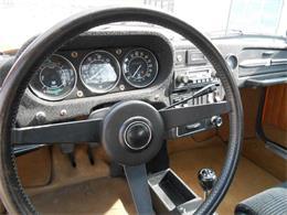 1974 Saab Sonett (CC-1357520) for sale in CONNELLSVILLE, Pennsylvania