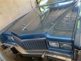 1976 Cadillac Eldorado (CC-1357535) for sale in San Antonio, Texas