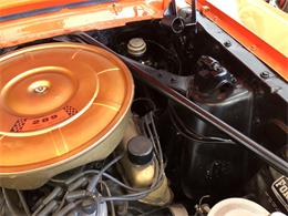 1965 Ford Mustang (CC-1357551) for sale in Boulder City, Nevada