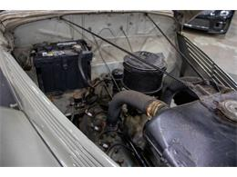 1938 Ford Model 48 (CC-1357560) for sale in Kentwood, Michigan