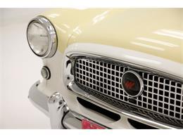1960 Nash Metropolitan (CC-1357565) for sale in Morgantown, Pennsylvania