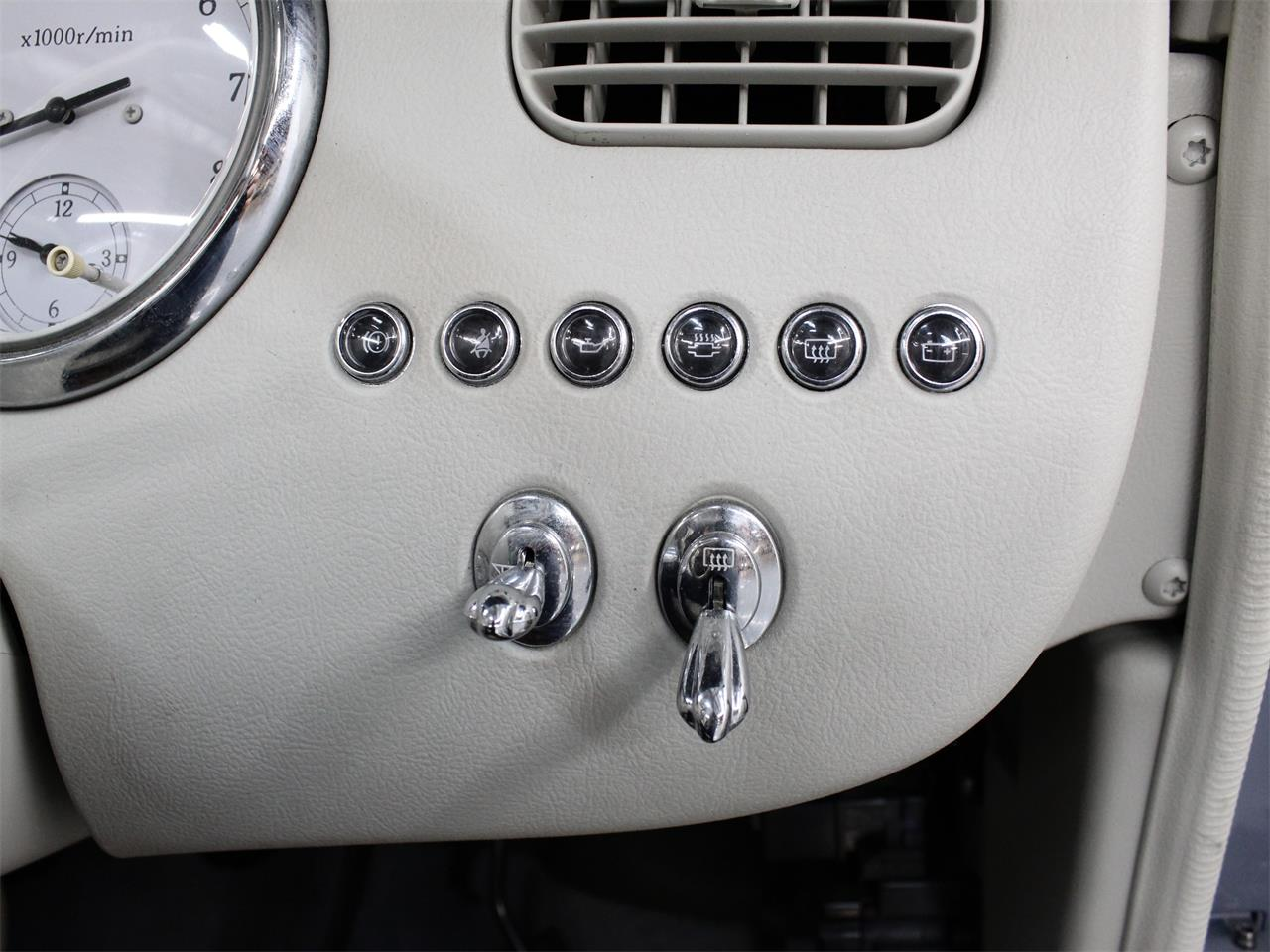 1991 Nissan Figaro (CC-1357575) for sale in Christiansburg, Virginia