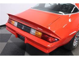1979 Chevrolet Camaro (CC-1357596) for sale in Lutz, Florida