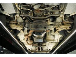 1997 Chevrolet Camaro (CC-1357600) for sale in Lavergne, Tennessee
