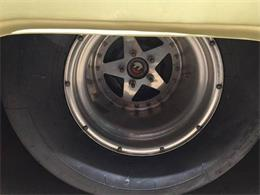 1973 Plymouth Scamp (CC-1357626) for sale in Cadillac, Michigan