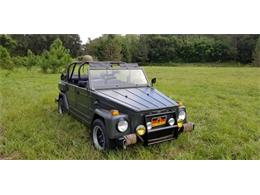 1974 Volkswagen Thing (CC-1357630) for sale in Cadillac, Michigan