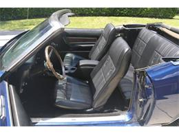 1973 Ford Mustang (CC-1357632) for sale in Cadillac, Michigan