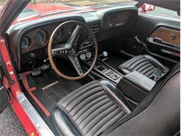 1969 Shelby GT500 (CC-1350764) for sale in Sugar Hill, Georgia