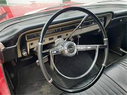 1965 Ford Fairlane (CC-1357646) for sale in Cadillac, Michigan