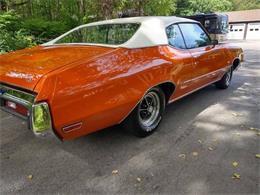 1972 Buick Gran Sport (CC-1357648) for sale in Cadillac, Michigan