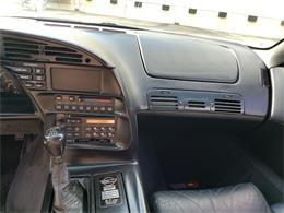 1996 Chevrolet Corvette (CC-1357662) for sale in O'Fallon, Illinois
