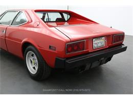 1978 Ferrari 308 (CC-1357664) for sale in Beverly Hills, California