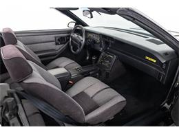 1991 Chevrolet Camaro (CC-1357671) for sale in St. Charles, Missouri