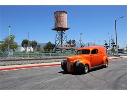 1940 Ford Deluxe (CC-1357677) for sale in La Verne, California