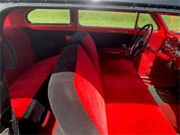 1950 Mercury Coupe (CC-1357685) for sale in Greensboro, North Carolina