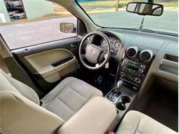 2009 Ford Taurus (CC-1357697) for sale in Lenoir City, Tennessee
