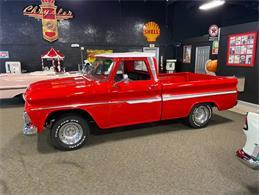 1966 GMC Pickup (CC-1357712) for sale in Greensboro, North Carolina