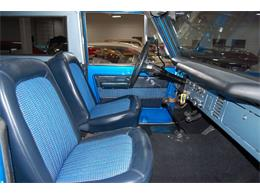 1974 Ford Bronco (CC-1357720) for sale in Rogers, Minnesota
