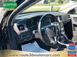 2015 Volvo S60 (CC-1357755) for sale in Dublin, Ohio