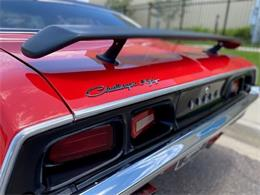 1973 Dodge Challenger (CC-1357769) for sale in Clearwater, Florida