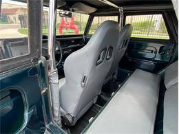 1974 Volkswagen Thing (CC-1357770) for sale in Clearwater, Florida