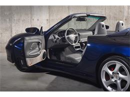 2004 Porsche 911 (CC-1357782) for sale in Valley Stream, New York