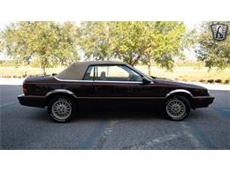 1993 Chrysler LeBaron (CC-1357811) for sale in O'Fallon, Illinois